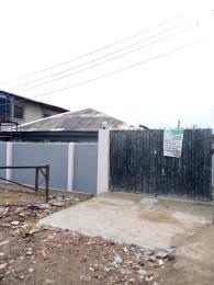 1 bedroom mini flat  Shared Apartment Flat / Apartment for rent Alapere street Alapere ketu  Lagos Alapere Kosofe/Ikosi Lagos