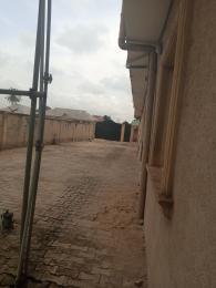 1 bedroom mini flat  Self Contain Flat / Apartment for rent Selewu street  Igbogbo Ikorodu Lagos