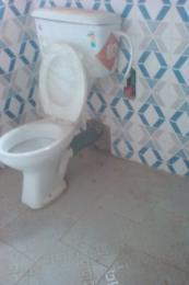1 bedroom mini flat  Studio Apartment Flat / Apartment for rent OLANIPEKUN ESTATE...... Ajayi road Ogba Lagos