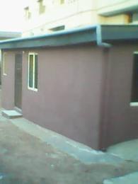 1 bedroom mini flat  Flat / Apartment for rent ISHERI. Ikeja Lagos