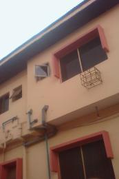 2 bedroom Flat / Apartment for rent OGBA. Oke-Ira Ogba Lagos