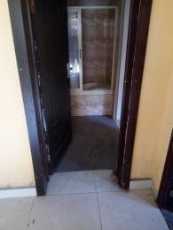 1 bedroom mini flat  Mini flat Flat / Apartment for rent TEWADE CLOSE Allen Avenue Ikeja Lagos