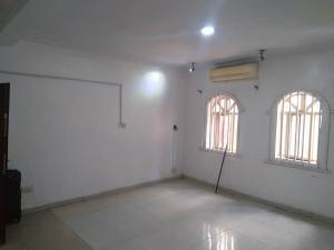 1 bedroom mini flat  Mini flat Flat / Apartment for rent Shiny high way Shonibare Estate Maryland Lagos