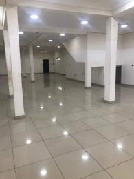 Office Space Commercial Property for rent - Ogudu Ogudu Lagos