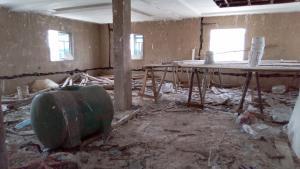 Office Space Commercial Property for rent Adekunle off mm way Adekunle Yaba Lagos