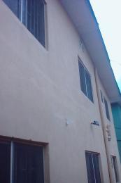 3 bedroom Flat / Apartment for rent BUDLAND ESTATE OJODU..... Ikeja Lagos