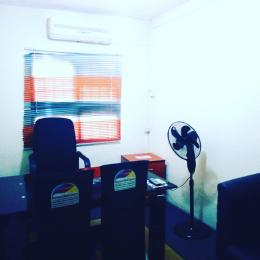 Event Centre Commercial Property for rent Dipeolu  Obafemi Awolowo Way Ikeja Lagos