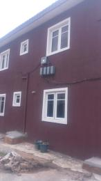 3 bedroom Flat / Apartment for rent Ajao Estate Isolo. Lagos Mainland  Isolo Lagos
