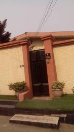 1 bedroom mini flat  Mini flat Flat / Apartment for rent Anfani Area Ring Rd Ibadan Oyo