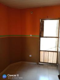 1 bedroom mini flat  Self Contain Flat / Apartment for rent Oke-Ira Ogba Lagos