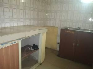 1 bedroom mini flat  Self Contain Flat / Apartment for rent COLLEGE ROAD  Ogba Bus-stop Ogba Lagos