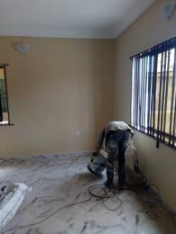 Self Contain Flat / Apartment for rent oluaga, Ipaja Lagos
