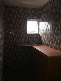 Self Contain Flat / Apartment for rent Abule Oja Abule-Oja Yaba Lagos