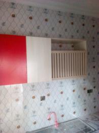 1 bedroom mini flat  Self Contain Flat / Apartment for rent Peace estate,  Baruwa inside ipaja Lagos  Baruwa Ipaja Lagos