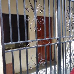 Self Contain Flat / Apartment for rent Off Àgo palace way Okota Lagos