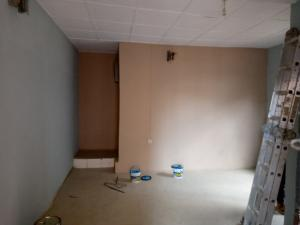 1 bedroom mini flat  Self Contain Flat / Apartment for rent BACK OF SO FILLING STATION  Ibafo Obafemi Owode Ogun