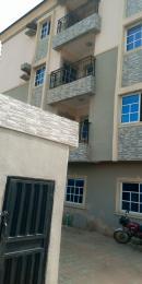 Self Contain Flat / Apartment for rent Preview Estate Ago palace Okota Lagos