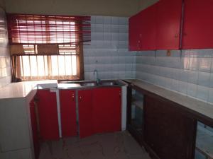 1 bedroom mini flat  Self Contain Flat / Apartment for rent Nwabuo Soluyi Gbagada Lagos