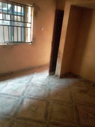 Self Contain Flat / Apartment for rent Grandmate Ago palace Okota Lagos