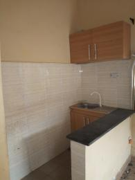 1 bedroom mini flat  Self Contain Flat / Apartment for rent BISHOP STREET OFF WESTERN AVENUE Western Avenue Surulere Lagos