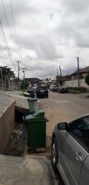 1 bedroom mini flat  Self Contain Flat / Apartment for rent Greenland Mende Maryland Lagos