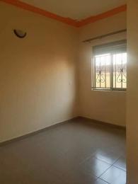 1 bedroom mini flat  Flat / Apartment for rent - Ifako-ogba Ogba Lagos - 0