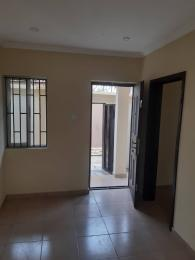 1 bedroom mini flat  Mini flat Flat / Apartment for rent Estate Alausa Ikeja Lagos