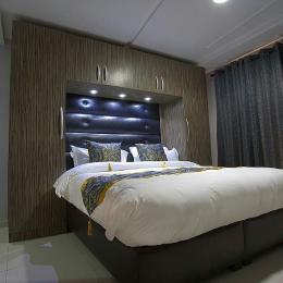 1 bedroom mini flat  Self Contain Flat / Apartment for shortlet 20000 Lekki Phase 1 Lekki Lagos