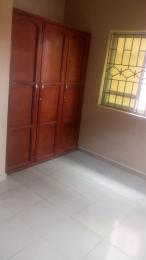1 bedroom mini flat  Self Contain Flat / Apartment for rent Ajao Estate Isolo. Lagos Mainland  Isolo Lagos