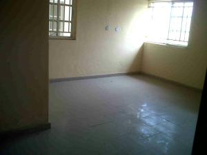 1 bedroom mini flat  Self Contain Flat / Apartment for rent . Ajao Estate Isolo Lagos