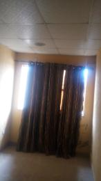 1 bedroom mini flat  Self Contain Flat / Apartment for rent Oke Afa Isolo. Lagos Mainland  Oke-Afa Isolo Lagos