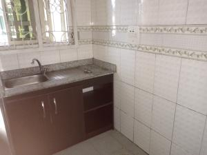 1 bedroom mini flat  Self Contain Flat / Apartment for rent Close to Sizzler Fast Food Magbuoba Port Harcourt Rivers