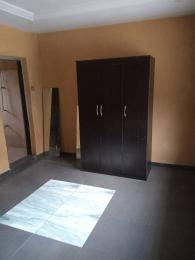1 bedroom mini flat  Self Contain Flat / Apartment for rent River valley estate Ojodu Lagos