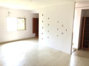 1 bedroom mini flat  Studio Apartment Flat / Apartment for rent BACK OF DIAMOND BANK Lekki Phase 1 Lekki Lagos
