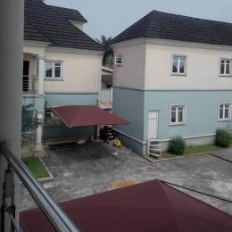 1 bedroom mini flat  Self Contain Flat / Apartment for rent Woji  Trans Amadi Port Harcourt Rivers