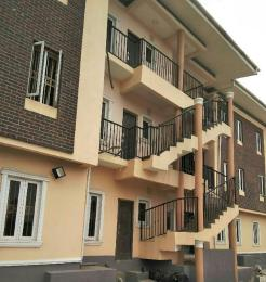 3 bedroom Blocks of Flats House for rent MARYLAND LAGOS  Maryland Lagos