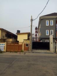 3 bedroom Flat / Apartment for sale ANTHONY MARYLAND Anthony Village Maryland Lagos
