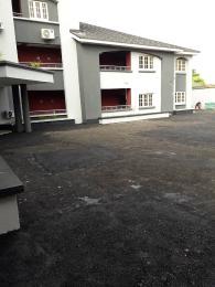 Flat / Apartment for rent OKUPE Mende Maryland Lagos