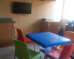 House for rent Oke Afa Isolo. Lagos Mainland  Oke-Afa Isolo Lagos