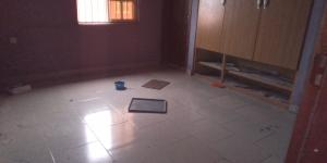 Studio Apartment Flat / Apartment for rent Onike Yaba Onike Yaba Lagos
