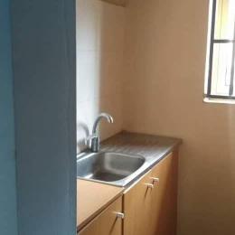 1 bedroom mini flat  Self Contain Flat / Apartment for rent Felele Rab Challenge Ibadan Oyo