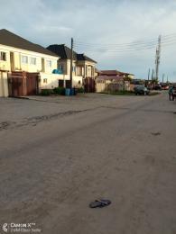 1 bedroom mini flat  Shared Apartment Flat / Apartment for rent Alhfa beach road Igbo-efon Lekki Lagos