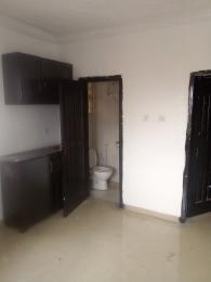 1 bedroom mini flat  Self Contain Flat / Apartment for rent 43b Ninolowo Crescent Off Kafayat Off Fola Oshibo Lekki Phase One, Very close to IMAX Lekki Phase 1 Lekki Lagos