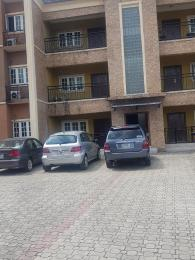 2 bedroom Mini flat Flat / Apartment for rent Kingoliza event place  Trans Amadi Port Harcourt Rivers
