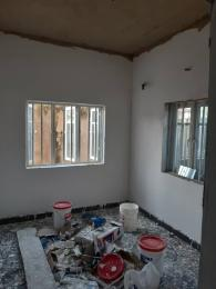 3 bedroom Blocks of Flats House for rent Off pedro road Gbagada Lagos