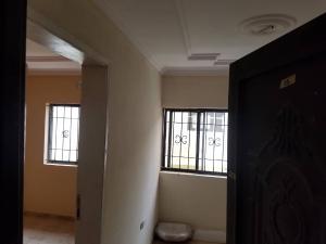 2 bedroom Flat / Apartment for rent Cement Mangoro Ikeja Lagos