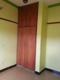 2 bedroom Flat / Apartment for rent oba lateef estate, Cement Agege Lagos - 0