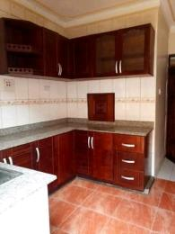 2 bedroom Blocks of Flats House for rent Cement mongoro Mangoro Ikeja Lagos