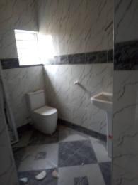 2 bedroom Flat / Apartment for rent Dayo ajisafe close Pen cinema Agege Lagos