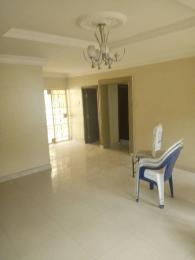 3 bedroom Flat / Apartment for rent Olufeso Cement Agege Lagos